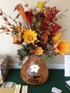 IMG_0829 Martha vase
