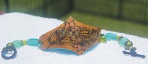 renee bracelet1 (1)