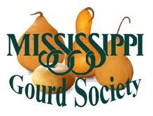 MSGS Logo