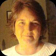 Angie Kilby bio pic