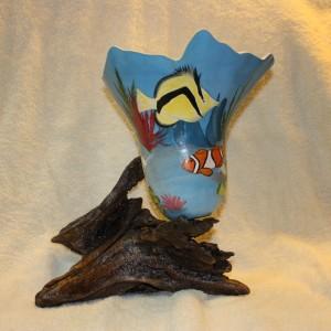 IMG_2308 fish