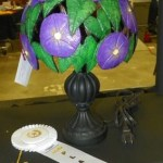 102_0337 Renee's lamp 3rd place