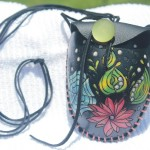 renee med pouch1